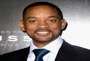 Will Smith Kimdir ?