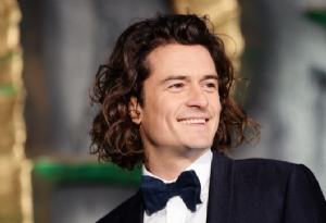 Orlando Bloom Kimdir ?